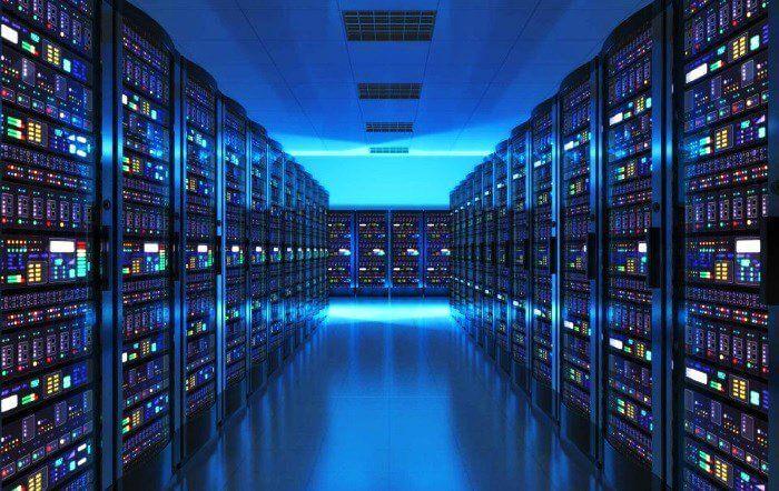 Cloud Mining คืออะไร